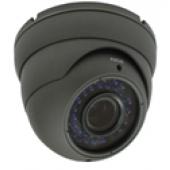 VC-SN365CD/NL V1XP