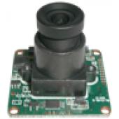 SSN56 C D/N